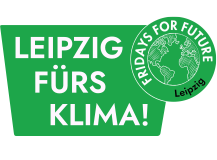 Leipzig fürs Klima