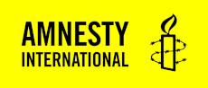 Amnesty International Leipzig Logo