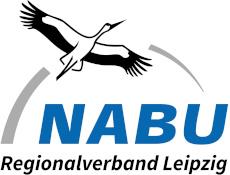 NABU Leipzig Logo