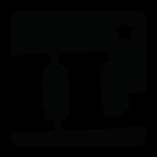 Prisma Leipzig Logo
