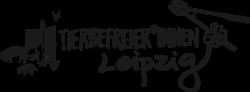 Die Tierbefreier Leipzig Logo